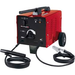 Varilni aparat na elektrode 55 - 160 A Einhell TC-EW 160 D vklj. pribor