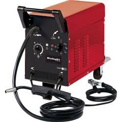 Varilni aparat z zaščitnim plinom 25 - 120 A Einhell TC-GW 150 vklj. pribor