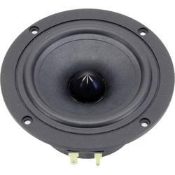 Visaton B 100 Ohišje zvočnika 30 W 6 Ω