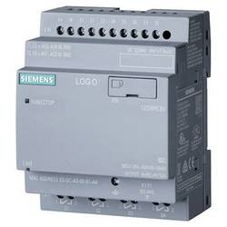 SPS krmilni modul Siemens 6ED1052-2MD08-0BA0 6ED1052-2MD08-0BA0 12 V/DC, 24 V/DC