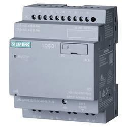 SPS krmilni modul Siemens 6ED1052-2CC08-0BA0 6ED1052-2CC08-0BA0 24 V/DC