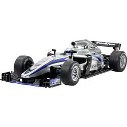 Tamiya F104 Pro II 1:10 RC modeli avtomobilov elektro cestni model zadnji pogon (2wd) komplet za sestavljanje