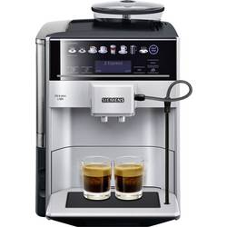 Kaffebryggare Automatisk Siemens EQ.6 plus s300 Rostfritt stål, Svart