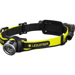 Ledlenser iH8R LED Naglavna svetilka Akumulatorsko 600 lm 120 h 500912