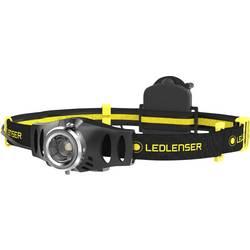 Ledlenser iH3 LED Naglavna svetilka Baterijsko 120 lm 60 h 500770