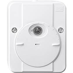 Lichtsensor (value.2982414) Schneider Electric 0270273 Polarno bela 230 V 1 zapiralo