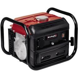 Einhell generator 4152530 tip motorja: 2-taktni