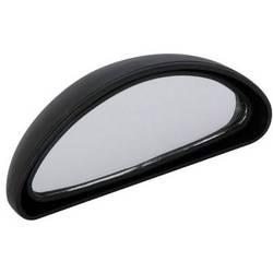 Dodatno vzvratno ogledalo HP Autozubehör 10324 15 mm x 6.5 cm