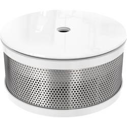 Cordes Haussicherheit Cordes Haussicherheit Detektor dima CC-7 Mini 1047 uklj. 10-godišnja baterija 1047