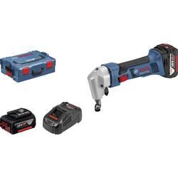 Bosch Professional GNA 18V-16 Grijač baterije GNA 18V-16 uklj. Akumulator