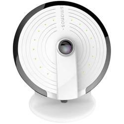 WLAN ip sigurnosna kamera 1920 x 1080 piksel Smanos UFO PT-180