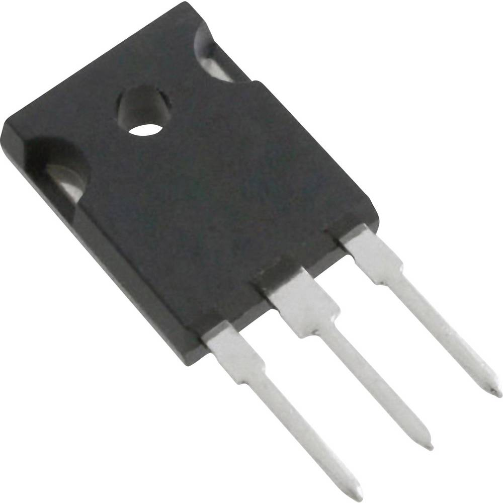 30EPH03 ULTRA FAST DIODA TO-247 (IR) International Rectifier Vishay