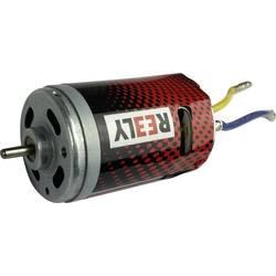 Nadomestni del Reely RE-4912980 550er krtačni motor