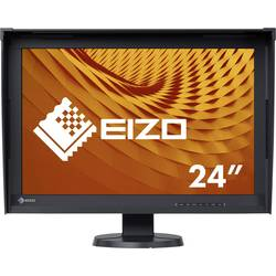 LED monitor 61 cm (24 cola) EIZO CG247X EEK A 1920 x 1200 piksela WUXGA 10 ms HDMI™, DVI, DisplayPort, USB 2.0 IPS LED