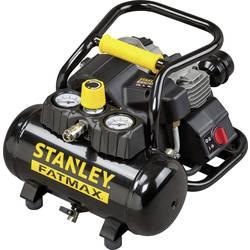 pnevmatski kompresor 5 l 10 bar Stanley Fatmax FATMAX