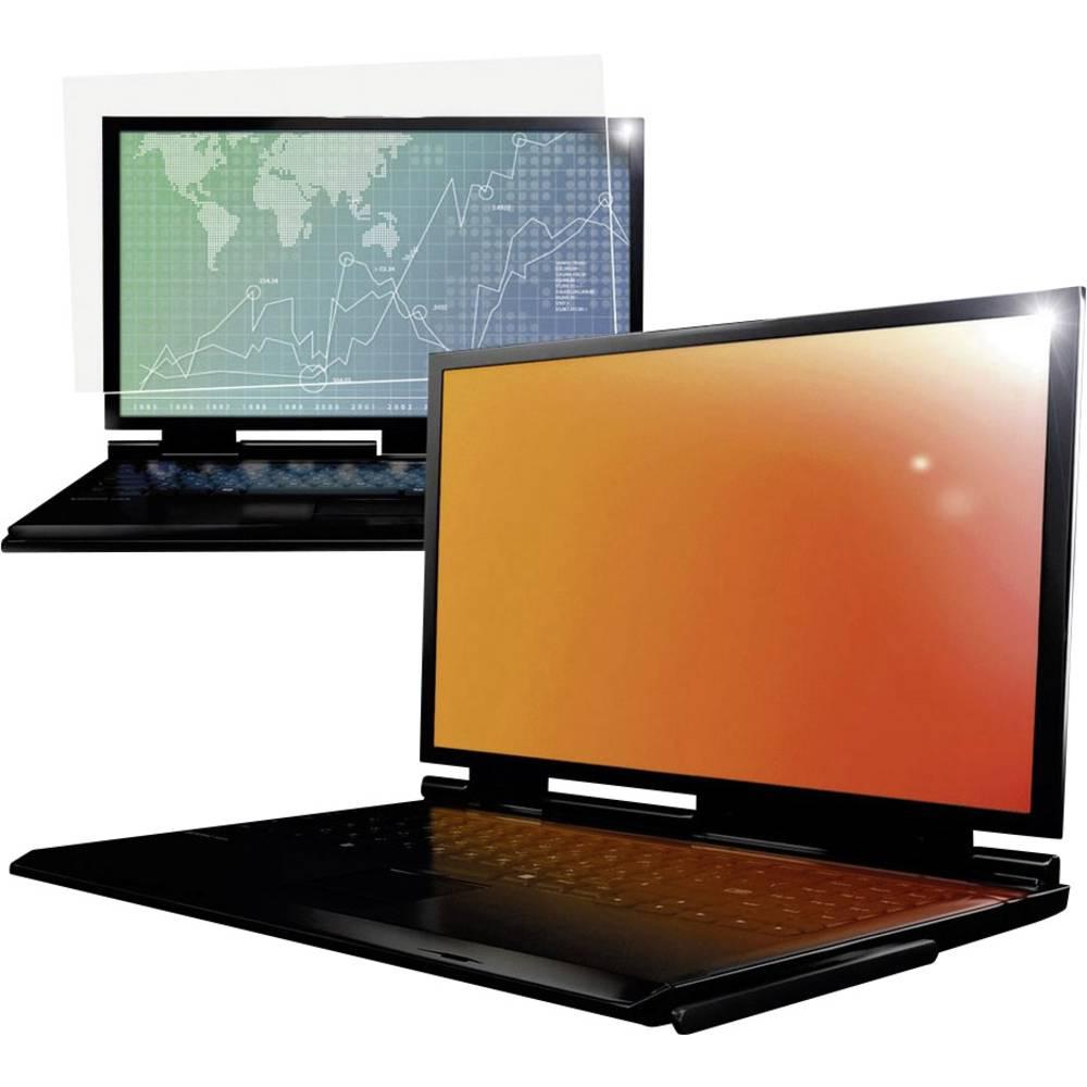 3M GPF14.0W folija za zmanjšanje vidnega kota 35.6 cm (14) format slike: 16:9 98044054959 primerno za: prenosnik