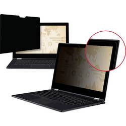 3M PF15.6W9E folija za zmanjšanje vidnega kota 39.6 cm (15.6) format slike: 16:9 98044061533 primerno za: prenosnik
