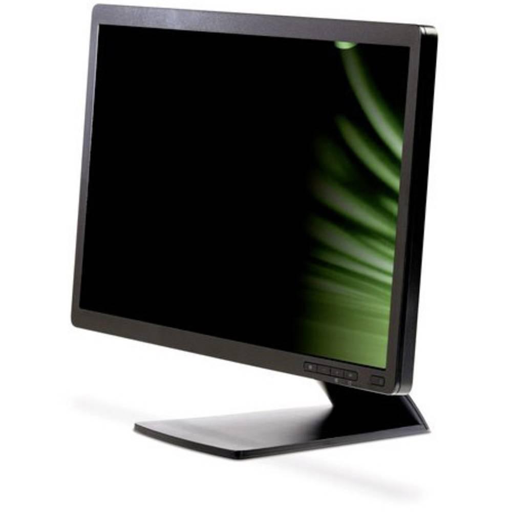 3M PF27.0W9 standardna folija za zmanjšanje vidnega kota 68.6 cm (27.0) format slike: 16:9 98044054363 primerno za: monitor