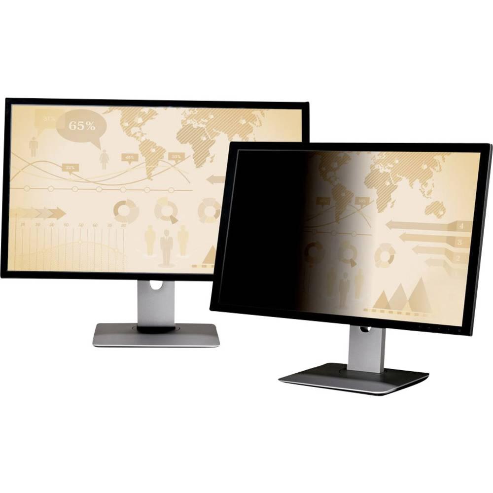 3M PF20.1 standardna folija za zmanjšanje vidnega kota 51.1 cm (20.1) format slike: 4:3 98044054116 primerno za: monitor