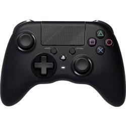 Kontroll Hori Wireless Controller ONYX PlayStation 4 Svart