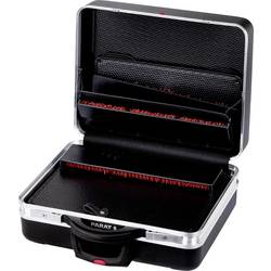 Parat CLASSIC KingSize Roll CP-7 589500171 Kovčeg za alat, prazan (Š x V x d) 490 x 460 x 250 mm