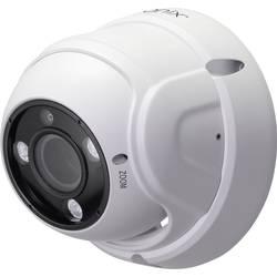 Sygonix LHE-GH4R-1080P SY-3288926 ahd , hd-tvi , hd-cvi , analogni -nadzorna kamera 1920 x 1080 piksel