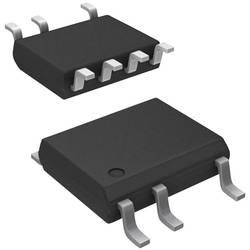 PMIC- AC/DC- pretvornik, Offline stikalo power integrations LNK305DN Buck, Buck-Boost, Flyback SO-8C