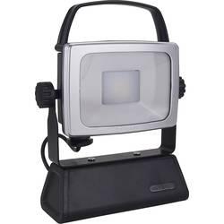 LED Arbejdslys Batteridrevet REV - Everflourish 2706344000 8 W 500 lm