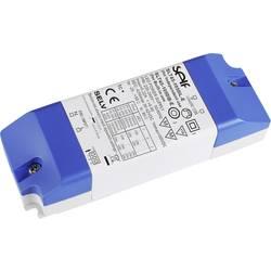 LED pogonski sklop Konstantna struja Self Electronics SLT45-1050IL-E 42 W 700 - 1050 mA 30.0 - 42.0 V/DC odobrenje Namještaj, Be