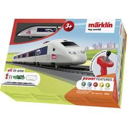 Märklin World 29306