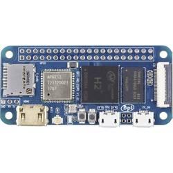 banana pi bpi-zero BPI-Zero 512 MB 4 x 1.2 GHz Banana PI