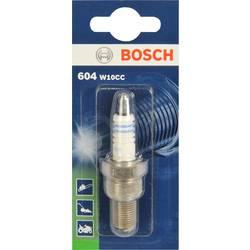 Vžigalna svečka za avto Bosch 0241219809