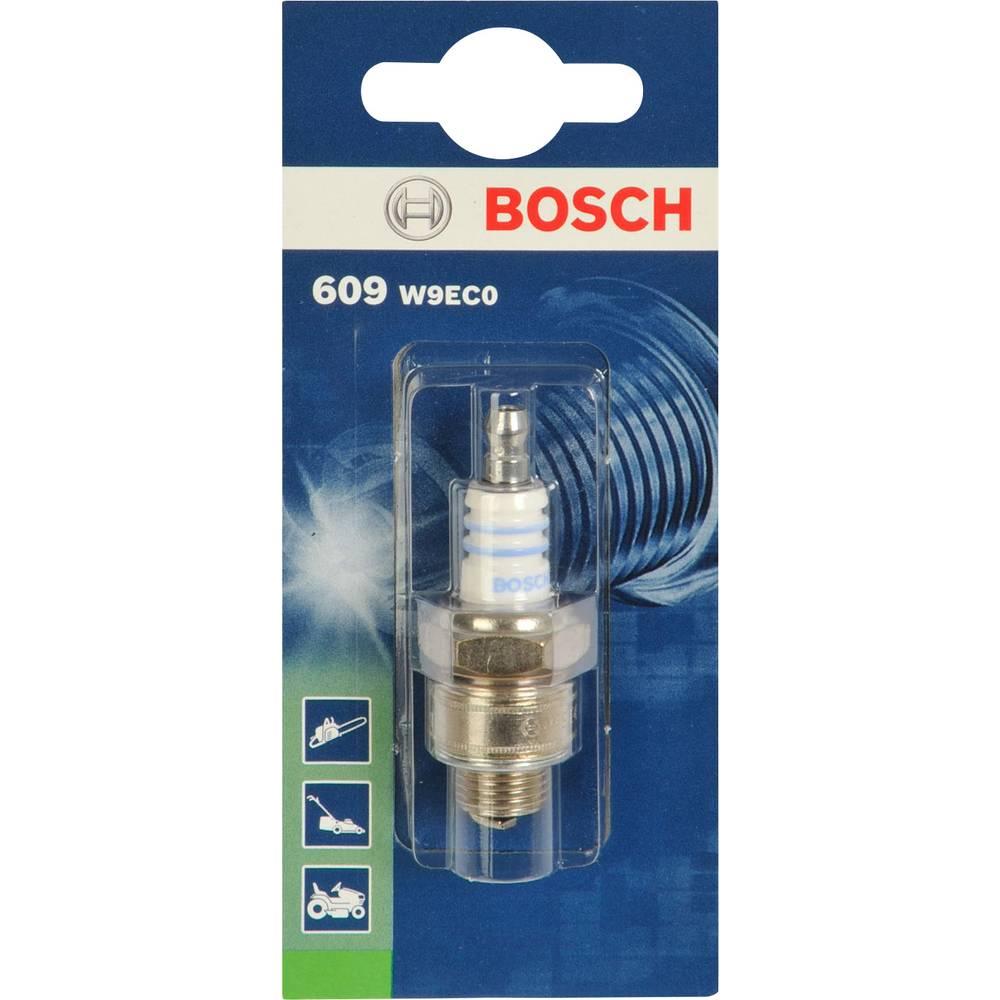Vžigalna svečka za avto Bosch 0241225824