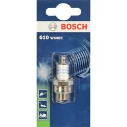 Vžigalna svečka za avto Bosch 0241225825