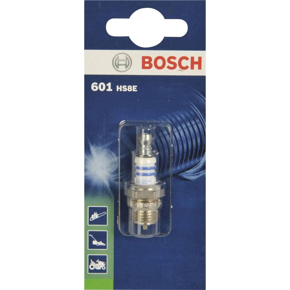 Tændrør Bosch Zündkerze 0241229970