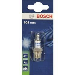 Vžigalna svečka za avto Bosch 0241229970