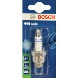 Tändstift Bosch Zündkerze 0241229971