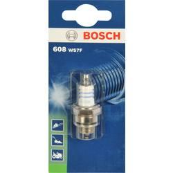Vžigalna svečka za avto Bosch 0241236834