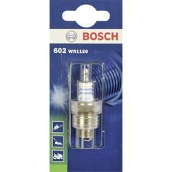 Tändstift Bosch Zündkerze 0242215801