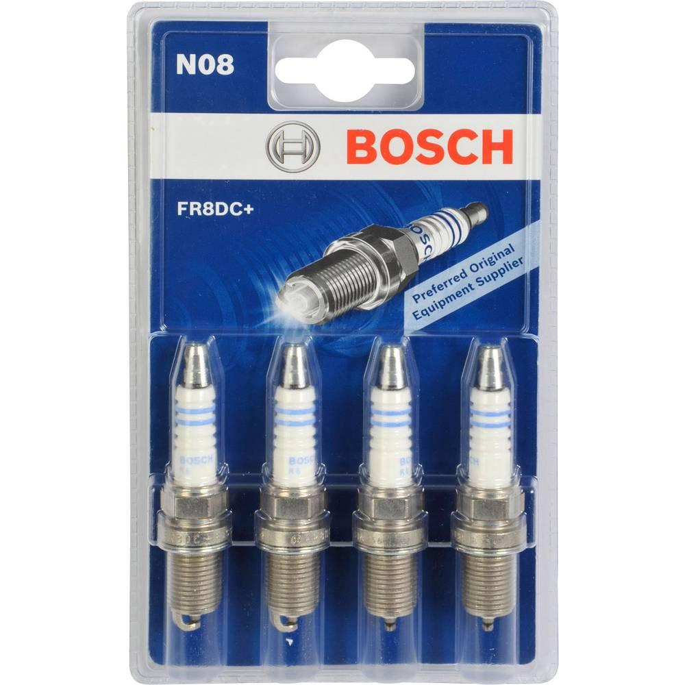 Tændrør Bosch Zündkerze 0242229985