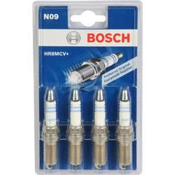Vžigalna svečka za avto Bosch 0242229986