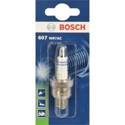 Tändstift Bosch Zündkerze 0242235900