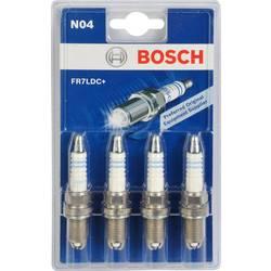 Vžigalna svečka za avto Bosch 0242235947