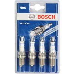 Vžigalna svečka za avto Bosch 0242235949