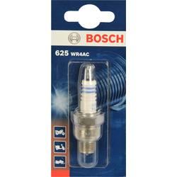 Vžigalna svečka za avto Bosch 0242250803