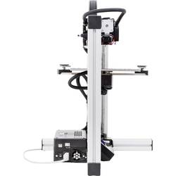 3D-printer FELIX Printers TEC4 Dual-Dysesystem (dual extruder)