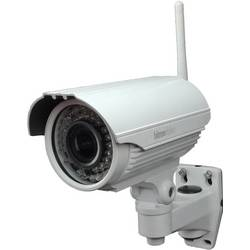 lan, WLAN ip sigurnosna kamera 1280 x 720 piksel Telekom 40352618