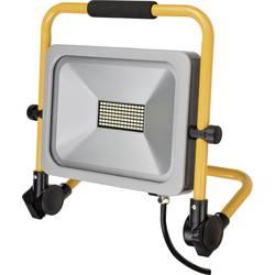 LED Arbejdslys Via stikdåse Brennenstuhl 1172900502 10 W 950 lm