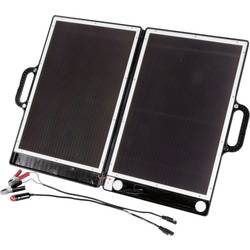 Solarni polnilnik Velleman Solar batteriesafe SOL8 13 W