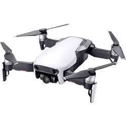 DJI Mavic Air Fly More Combo, Arctic White kvadrokopter rtf letalska kamera